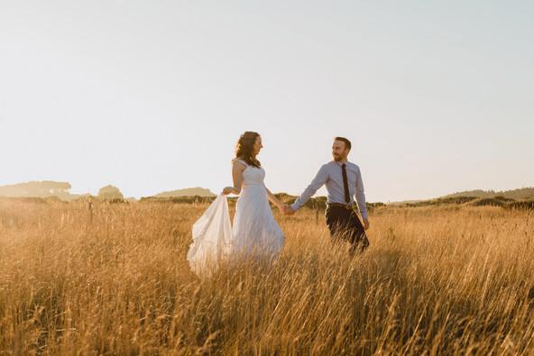 queenstown-wedding-photographer-107.JPG