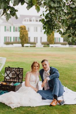 queenstown-wedding-photographer-624.JPG