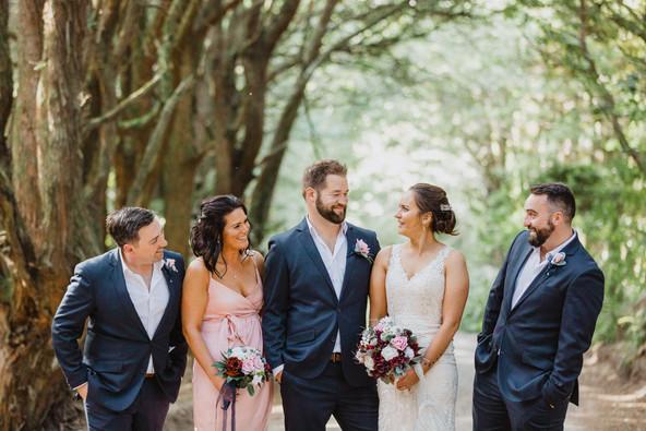 queenstown-wedding-photographer-509.JPG