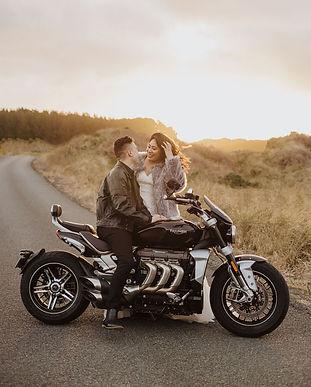 invercargill-motorbike-wedding.jpg