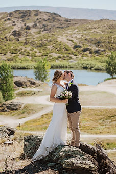 cromwell-wedding.jpg