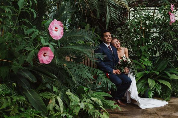 queenstown-wedding-photographer-323.JPG