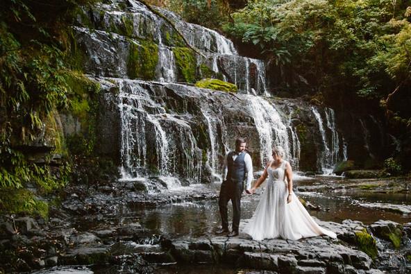 queenstown-wedding-photographer-446.JPG
