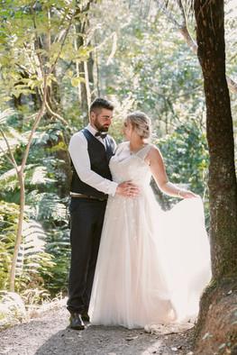 queenstown-wedding-photographer-460.JPG