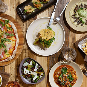 food-photography-invercargill.jpg