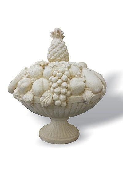 Fruit Bowl Finial