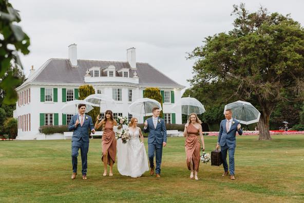queenstown-wedding-photographer-600.JPG