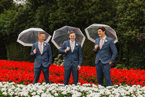 queenstown-wedding-photographer-508.JPG