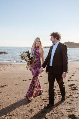 queenstown-wedding-photographer-167.JPG