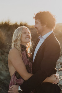 Riverton Winter Elopement