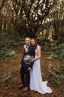 queenstown-wedding-photographer-40.JPG