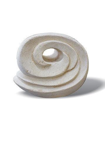 Pasifika Swirl