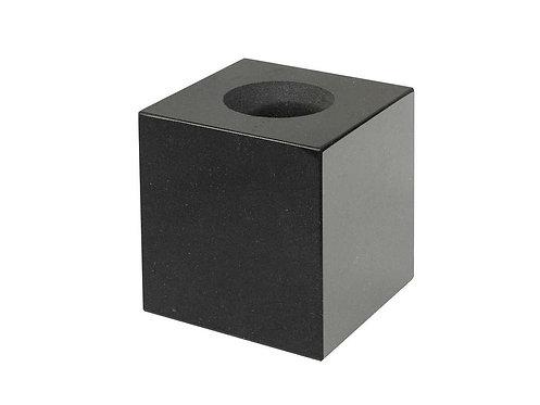 Square Vase Holder