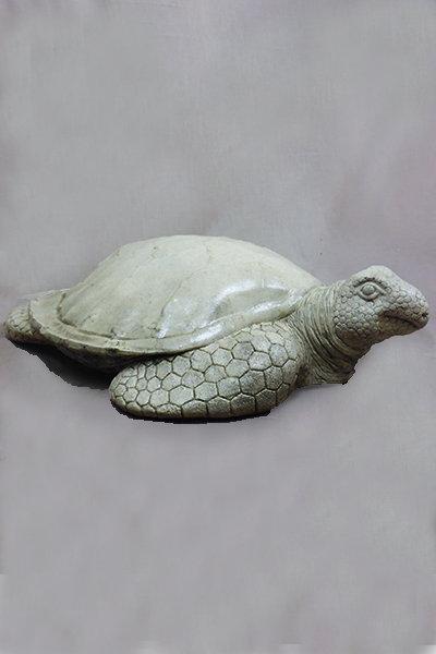 Sea Turtle – Small
