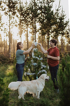 invercargill-christmas-photos-27.JPG