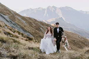 queenstown-heli-elopement.jpg