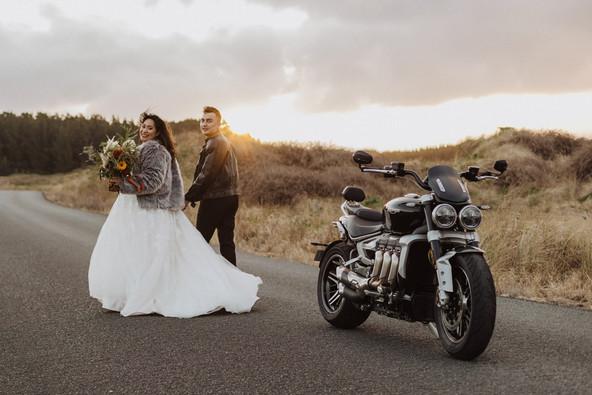 queenstown-wedding-photographer-199.JPG