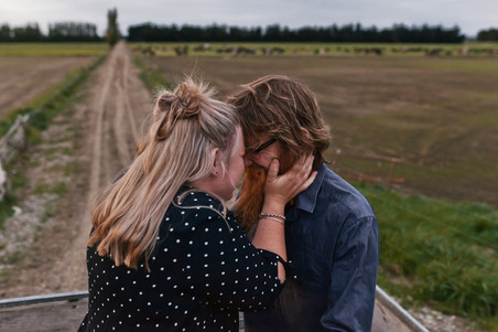 Winton Photographer, New Zealand