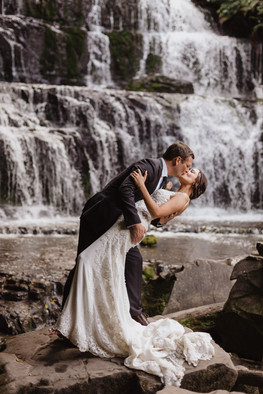 queenstown-wedding-photographer-523.JPG