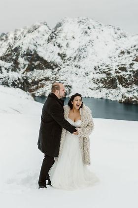 fiordland-helicopter-elopement.jpg