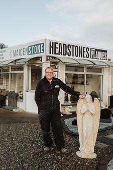 Ian-Trainor-Owner-of-Madienstone