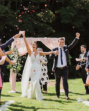 Southland-Wedding-day-at-River-Ridge-Ret