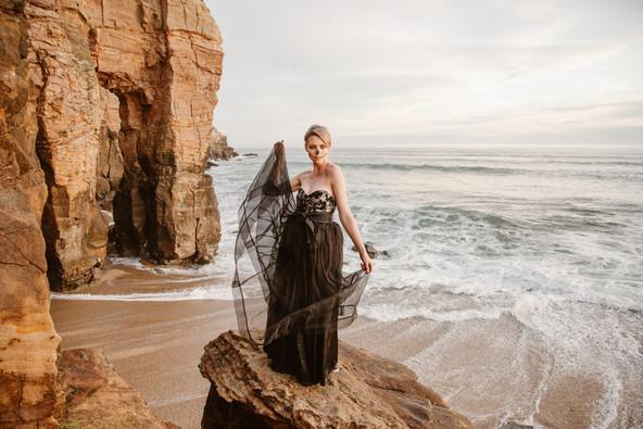 queenstown-wedding-photographer-16.JPG