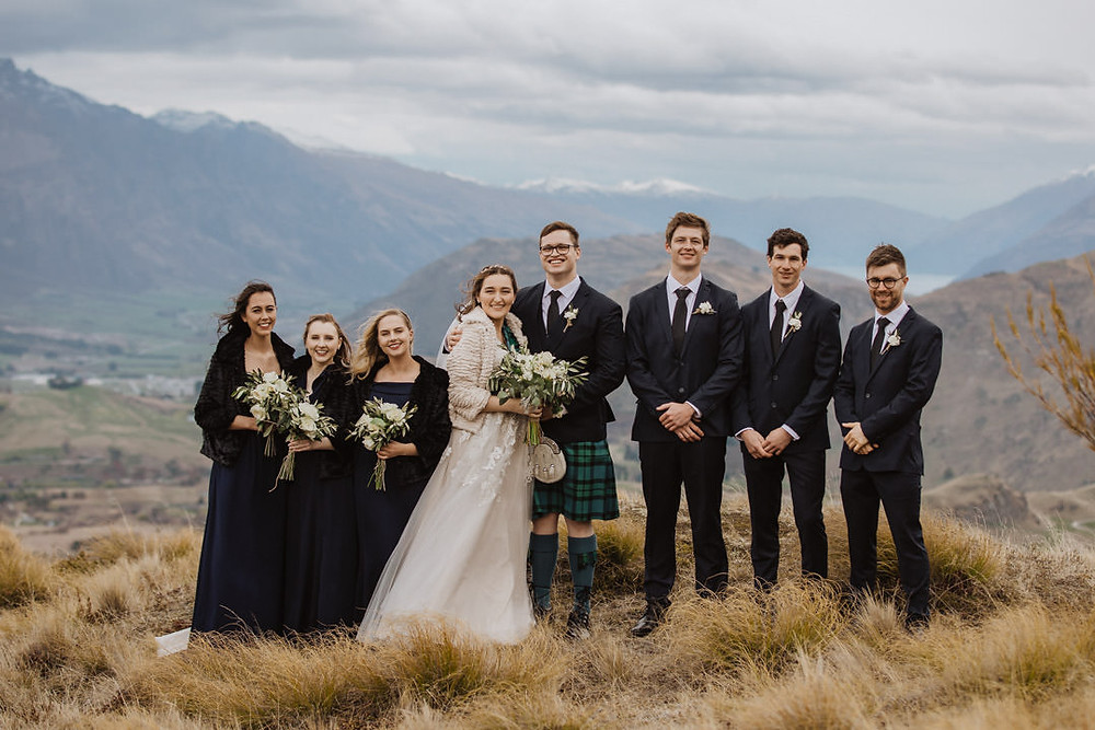 Queenstown-wedding-at-St-Peters-Church-with-reception-at-the-QT-hotel