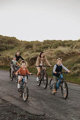 riverton-family-photographer.jpg