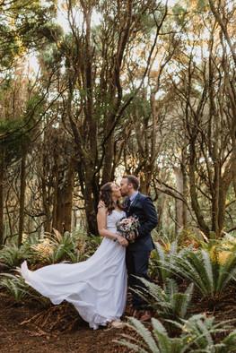 queenstown-wedding-photographer-48.JPG