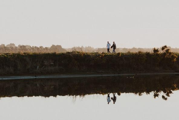 queenstown-wedding-photographer-1.JPG