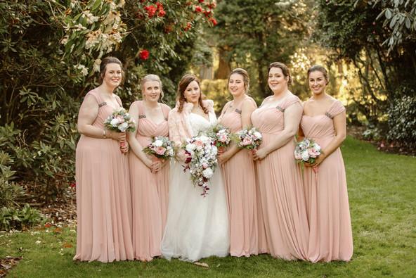queenstown-wedding-photographer-205.JPG