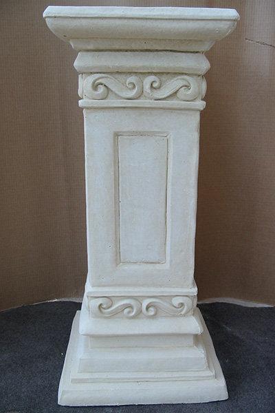 Windsor Column