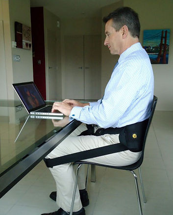 the-back-up-nada-chair-back-support.jpg