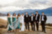 wedding_photographers_queenstown_new_zealand