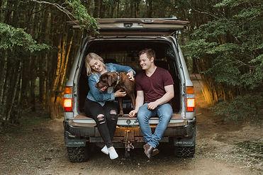 dog-and-couple.jpg