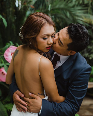 Invercargill-Wedding-Photographer