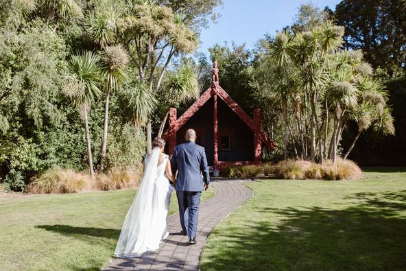 queenstown-wedding-photographer-424.JPG