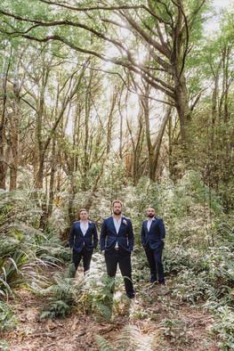 queenstown-wedding-photographer-474.JPG