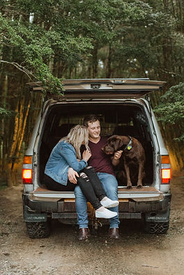 Engagement-photos-at-Mavora-Lakes-NZ