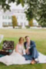 Andersons-Park-Wedding-in-Invercargill-New-Zealand