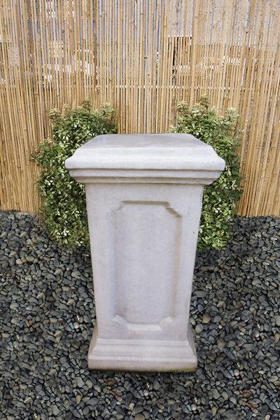 Classic Square Column