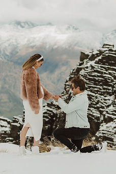 queenstown-proposal.jpg