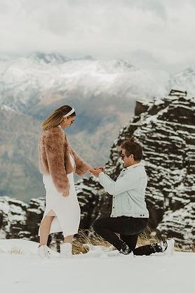 southland-wedding-photographer-kiwi-capt