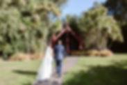 andersons_park_wedding_invercargill