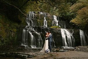 Catlins-waterfall-elopement.jpg