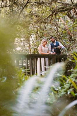 queenstown-wedding-photographer-454.JPG