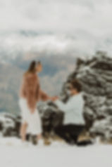 Queenstown-surprise-helicopter-proposal