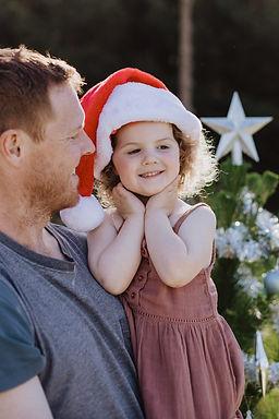 invercargill-christmas-photos-58.JPG