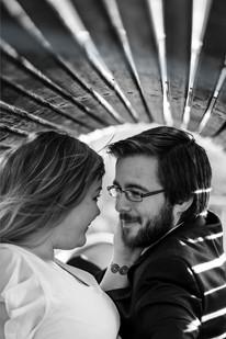 Invercargill engagement photographer